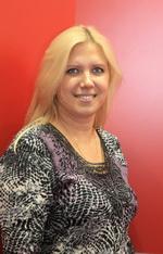 Ольга Филиппенко, директор Совета по туризму Норвегии в России