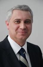 Дмитрий Смирнов, координатор Управления по туризму Макао в России