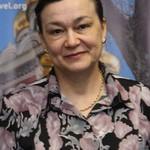 В Болгарию за здоровьем и впечатлениями