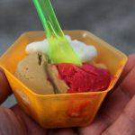 На ферму… за мороженым