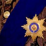 Россия. Матильда в блеске императорского двора