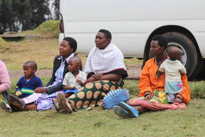 ruanda_children (7)