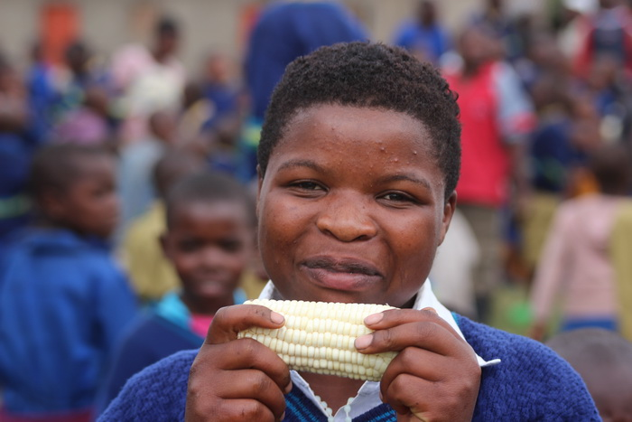 ruanda_children (9)