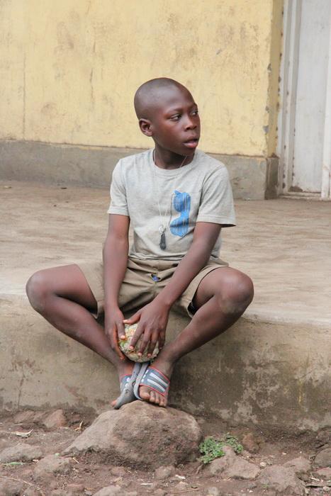 ruanda_children (9)_0