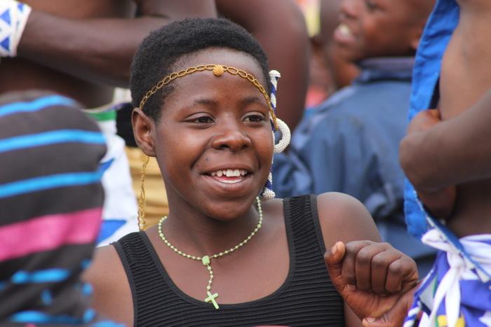 ruanda_children (9)_1