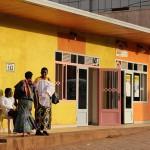 Руанда. Тонкости национальной торговли
