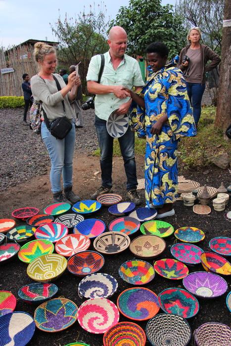 rwanda_souvenirs_0005