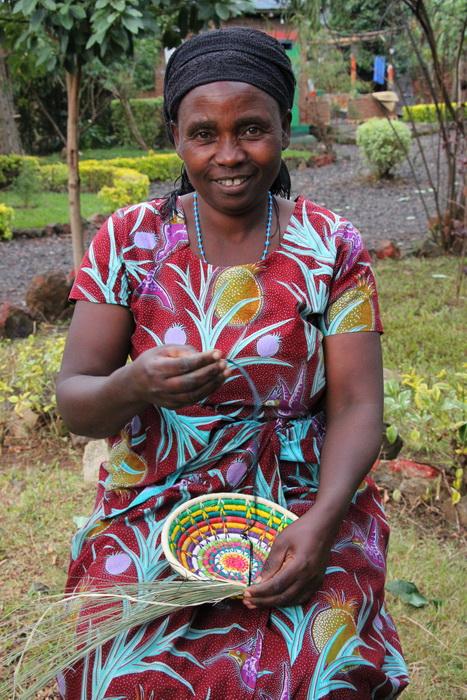 rwanda_souvenirs_0006