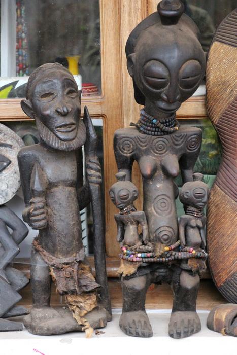 rwanda_souvenirs_0009