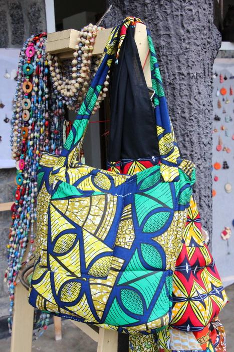 rwanda_souvenirs_0010