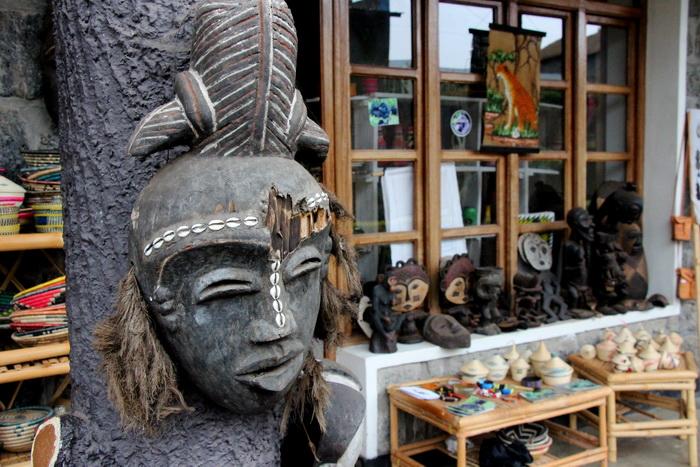 rwanda_souvenirs_0011