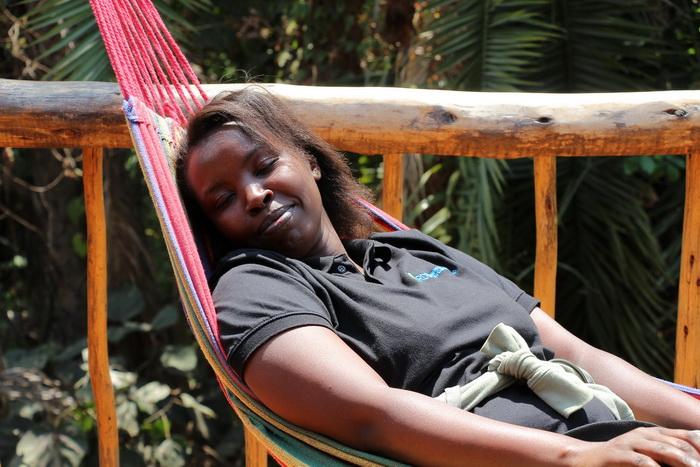 rwanda_women_0002