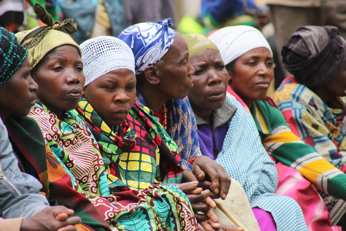 rwanda_women_0004