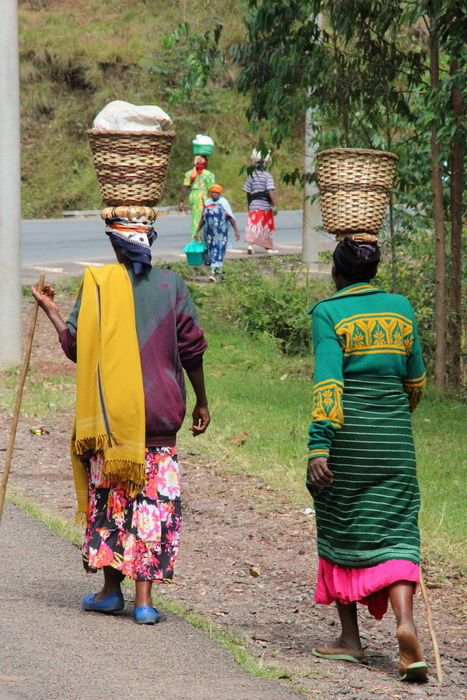 rwanda_women_0006
