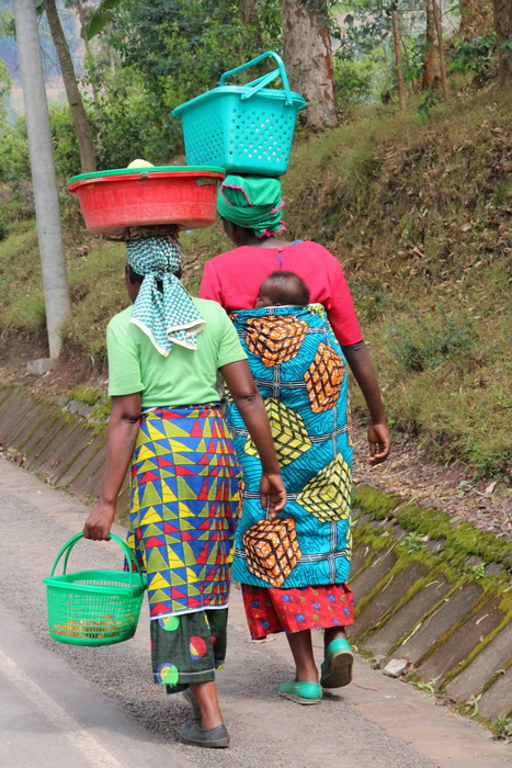 rwanda_women_0010