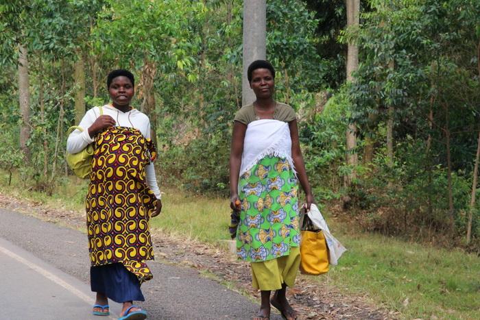 rwanda_women_0011