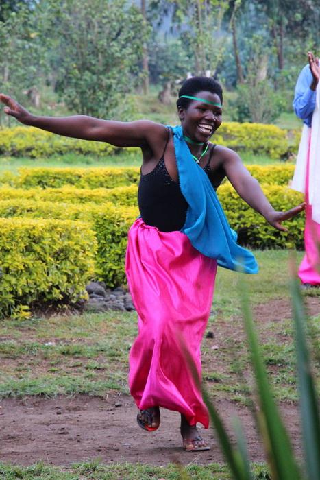 rwande_dance_0004