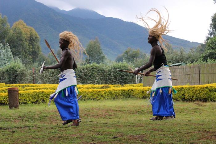 rwande_dance_0005