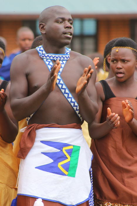 rwande_dance_0010