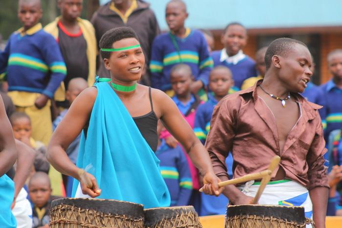 rwande_dance_0011