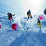 Австрия. Время готовить лыжи