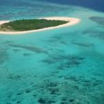 Миры Индийского океана
