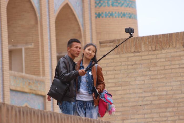 uzbek (15)
