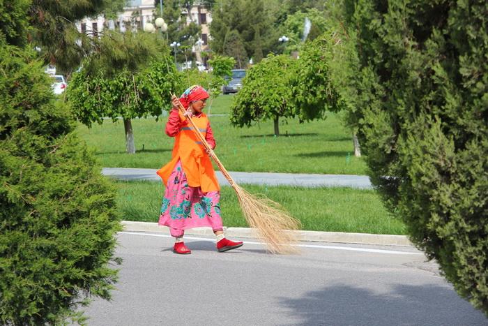 uzbek (17)
