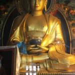 Непал. Место, где живет Будда
