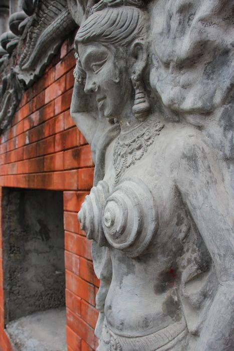 pokhara (26)