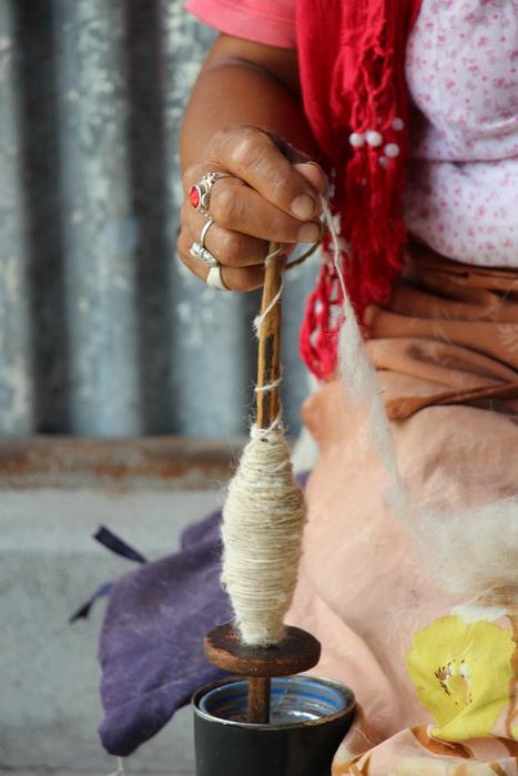 pokhara (31)