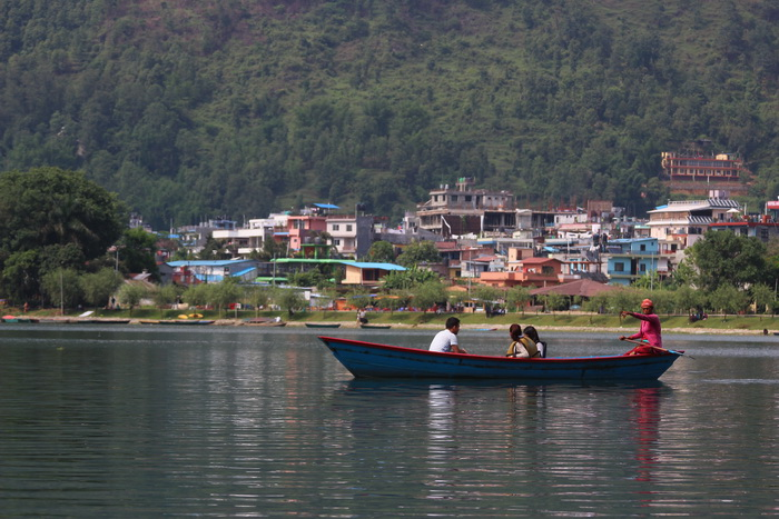 pokhara (41)