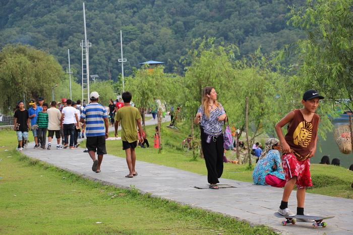 pokhara (5)