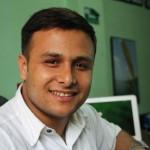 В Непал за приключениями и не только