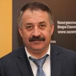 Россия. В Дагестан за вкусными впечатлениями