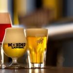 Бельгийское пиво в списке Всемирного культурного наследия ЮНЕСКО