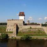 Эстония. Вкусы Ида-Вирумаа