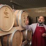 Литва. Малиновое вино