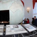 Россия. Вселенная в миниатюре