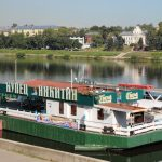 Тверской транзит