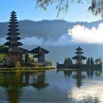 Индонезия. Возвращение в лето