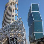 Катар. Интеллект и дизайн