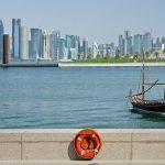 Катар. Прыжок в благополучие
