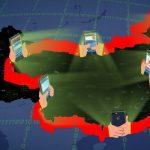Интернет в Китае: что нужно знать путешественнику