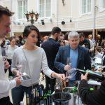 В Португалию за вином и не только