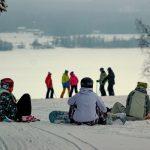 Финляндия. Лахти – Зеленая столица Европы 2021