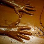 «Музей костылей» как ода черному золоту Нафталана