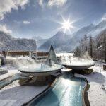 Австрия: правила въезда для туристов